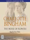 The House of Flowers (MP3)